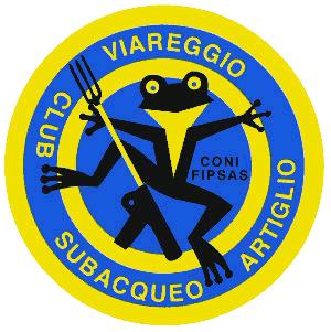 Club Subacqueo Artiglio - Viareggio