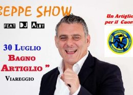 Beppe Show